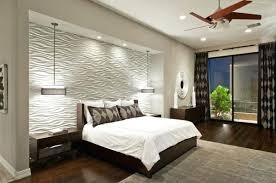 Bedroom Lighting Fixtures Master Bedroom Lighting Nobintax Info