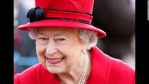 famous people who turn 65 in april 2015 queen elizabeth royals pay tribute on 90th birthday cnn