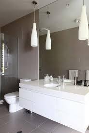 best images about bathroom tile ideas pinterest ceramics how make classic spanish sangria bathroom laundrybathroom