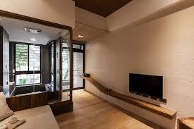 asian living room decor japanese living room living room