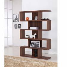 simple modern cool wonderful amazing modern bookshelf plan idea