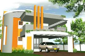 home architecture design free software home architecture design software breathtaking home design software