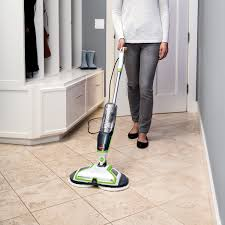 floor and decor coupon bissell vacuums u0026 floor care storage u0026 cleaning kohl u0027s