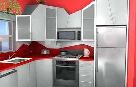 best kitchen design software kitchen design software mac snaphaven com