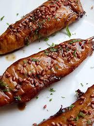 cuisiner des aiguillettes de poulet aiguillettes de poulet a l asiatique à découvrir