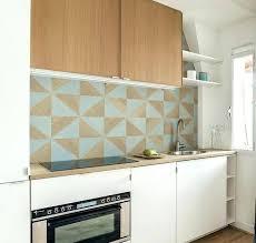 peindre meuble cuisine stratifié peinture julien melamine stratifie repeindre meuble cuisine