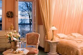 Hotels Bad Saarow Kunden Renner Das Waren Die Hotel Kracher Aus 2012 Mopo De