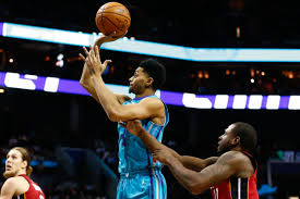 Hit The Floor On Youtube - struggling hornets hit the road to take on the thunder at the hive