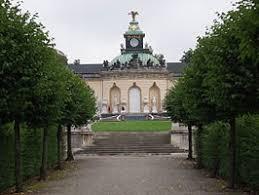 Bildergalerie Von T E by Bildergalerie Sanssouci Wikipedia