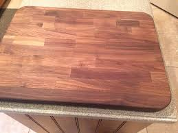 Boos Block Cutting Board Boos Cutting Boards Worth It U2014 Big Green Egg Egghead Forum