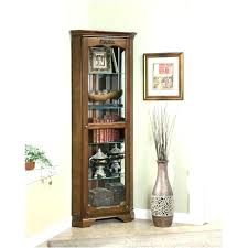 cheap curio cabinets for sale black corner curio cabinet metal medium size of glass cabinets with