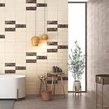 Bedroom Wall Tiles Bedroom Wall Tiles Service Provider by Wall Tiles Photos Home Design