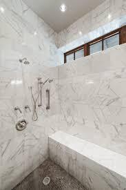 Carrara Marble Bathroom Countertops Bathroom Top Best Marble Bathrooms Ideas On Pinterest Carrara