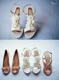 wedding shoes sydney centennial park wedding photography waverly kate lionel