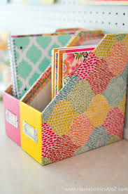 adorable diy dorm supplies dorm decor w tutorials