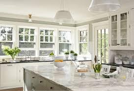 white kitchen paint colors interior design