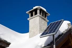 solar attic fan should you buy one
