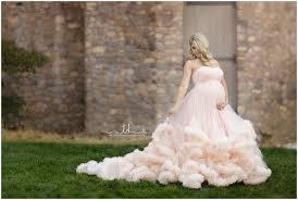 newborn photography utah studio gown collection utah maternity photographer twyla