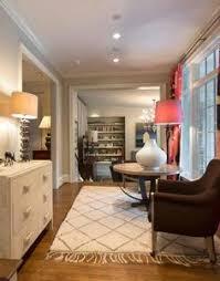 home design and decor charlotte похожее изображение прихожие коридоры pinterest searching