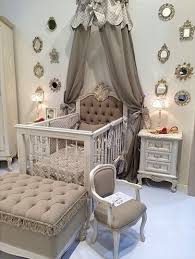 Baby Nursery Decor Baby Nursery Decor The Color Is Awful Especially For A New Ba But