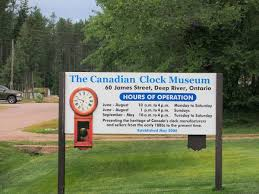 Forestville Mantel Clock Canadian U2013 Antique And Vintage Clock Collecting U0026 Repair