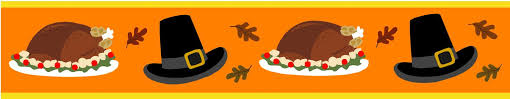 microsoft office thanksgiving clip happy thanksgiving