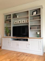 wall unit plans 7 best tv unit images on pinterest island built in tv cabinet in tv