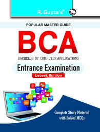 buy the perfect study resource for ggsipu bca common entrance