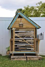 216 best chicken coops images on pinterest backyard chickens