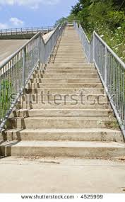 cement stair stock images royalty free images u0026 vectors