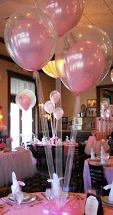 Kids Birthday Party Decoration Ideas At Home Best 25 Balloon Ideas Ideas Only On Pinterest Balloon