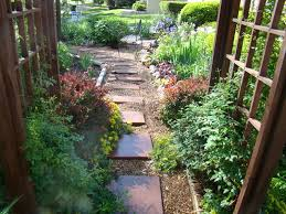 Garden Pictures Ideas Garden Landscaping Ideas For The Front Of My House Ideas For My