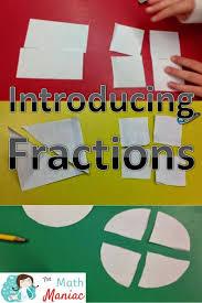 lesson plans mr wittmans portfolio free first grade common core