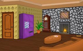 amazon com escape puzzle drawing room 2 appstore for android