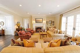 simple but home interior design simply home designs myfavoriteheadache