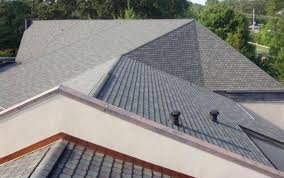 Cost Of Dormer Window Roof Attractive Replacing A Conservatory Roof With Tiles