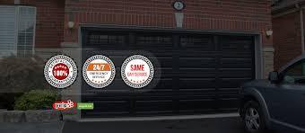 garage doors westchester ny garage door repair rye brook ny fast 24 7 service call 914