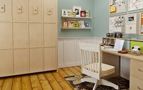 Murphy Bed With Desk Plans Intriguing Murphy Bed Desk Designs Tags Murphy Beds With Desk