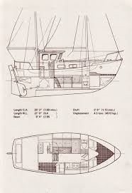 17 best fisher25 images on pinterest fisher yachts and fishing
