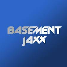 Basement Jaxx Breakaway - basement jaxx free listening on soundcloud
