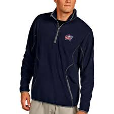 columbus blue jackets sweatshirts buy blue jackets fleece