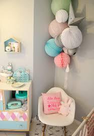 chambre bébé gris et turquoise la chambre bébé de lila chambre bebe gris décorations