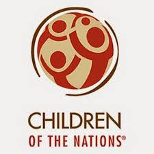 no halloween children of the nations youtube