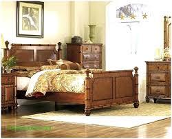 havertys bedroom furniture haverty furniture bedroom furniture transitional dining room