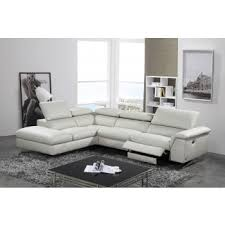 studded leather sectional sofa modern contemporary sofa sets sectional sofas leather couches