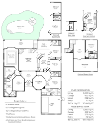 great southern house plans 90 love to country style homes with