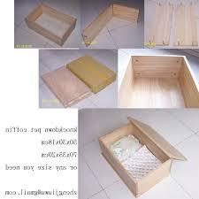 cat caskets cat casket plans caskets for sale