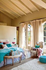 1476 best beautiful bedrooms images on pinterest beautiful