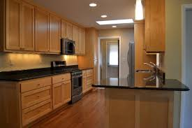 Copper Kitchen Countertops Kitchen Design Excellent Modern Glass Kitchen Cabinet Door Beige