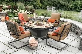 unique bjs fire pit incredible ideas bjs patio furniture bjs fire